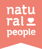 Natural People