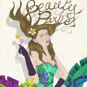 beauty-parties