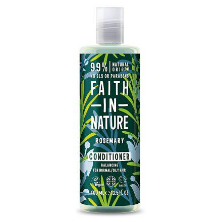 acondicionador-romero-faith-in-nature-400-ml