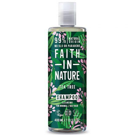 champu-arbol-del-te-faith-in-nature-400-ml