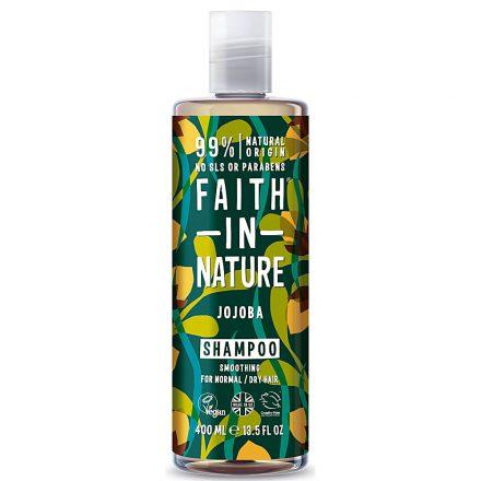 champu-jojoba-faith-in-nature-400-ml
