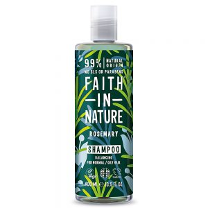 champu-romero-faith-in-nature-400-ml
