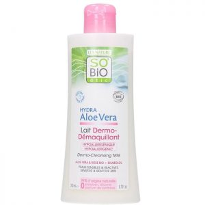 so-bio-etic-leche-desmaquillante-pieles-sensibles