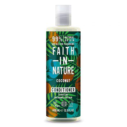 acondicionador-coco-faith-in-nature-400-ml