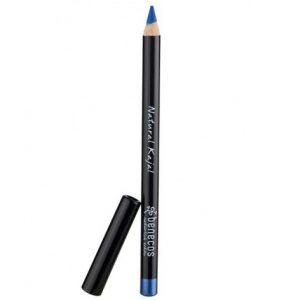 azul-electrico-lapiz-de-ojos-natural-kajal-benecos