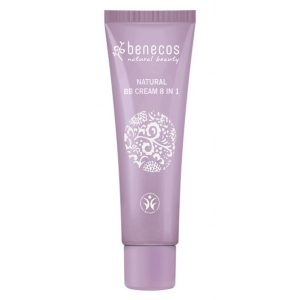 bb-cream-benecos-8-en-1-color-beige