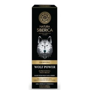 crema-facial-super-tonificante-el-poder-del-lobo-for-men-only-de-natura-siberica-hombre