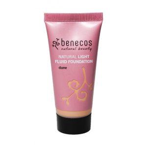 dune-maquillaje-natural-fluido-de-benecos