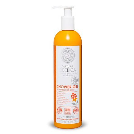 gel-vitaminas-400ml-natura-siberica