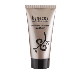 maquillaje-en-crema-honey-ecologico-benecos-30ml