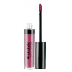 pink-blossom-brillo-de-labios-ecologico-de-benecos