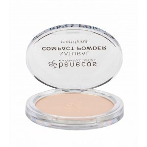 porcelain-polvo-compacto-benecos-9-gramos