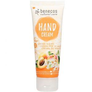 benecos-crema-de-manos-natural-albaricoque-flor-de-sauco-75-ml