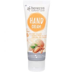benecos-crema-de-manos-natural-sensitive-75-ml