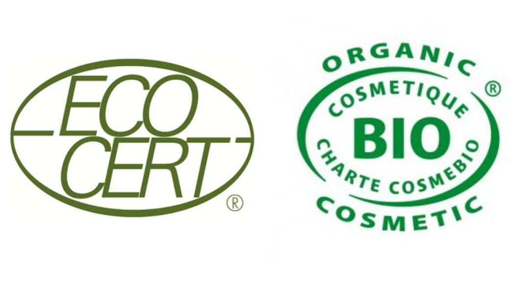 logo-ecocert-cosmetique-bio