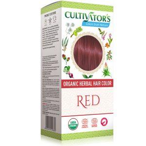 cultivadors-red-rojo-tinte-vegetal