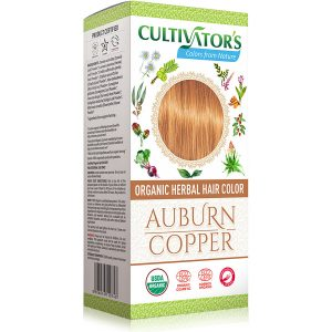 cultivators-aurburn-copper-cobrizo-dorado