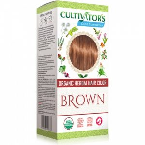 cultivators-brown-castano-dorado