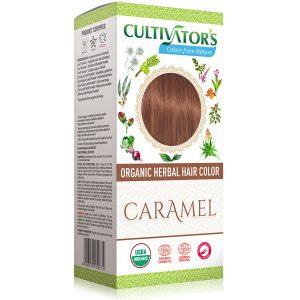 cultivators-caramel-caramelo