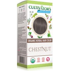 cultivators-chestnut-castano