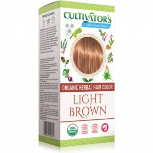cultivators-light-brown-castano-dorado-claro
