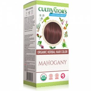 cultivators-mahogany-caoba