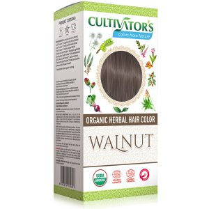cultivators-walnut-avellana