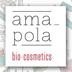 Amapola Biocosmetics
