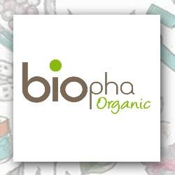 Biopha Organic