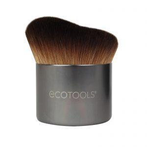 brocha-contorno-mejillas-ectools-1622