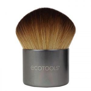 brocha-polvos-iluminadores-ecotools-1623