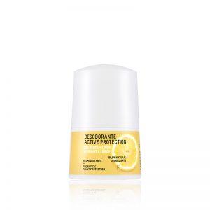 desodorante-sin-aluminio-natural