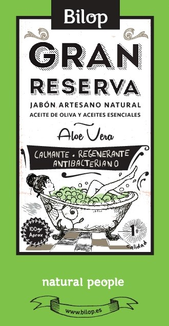 jabon-natural-aloe-vera-gran-reserva
