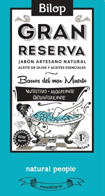 jabon-natural-barros-del-mar-muerto-gran-reserva