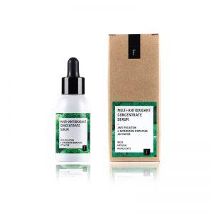acondicionador-reparador-anti-frizz-detox (1)ulti-antioxidant-concentrate-serum