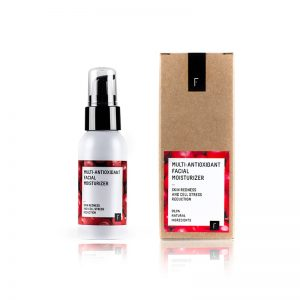 multi-antioxidant-facial-moisturizer
