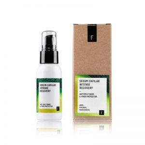 serum-capilar-intense-natural-detox(1)