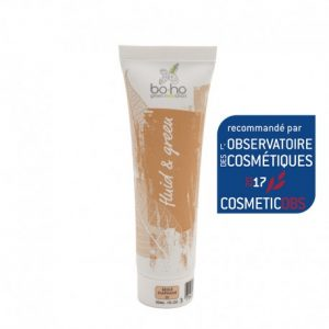 base-de-maquillaje fluida-bio-01-beige-diaphane- boho