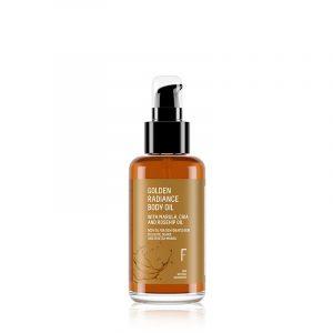 golden-radiance-body-oil-wow-size-100-ml