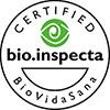Bio Inspecta