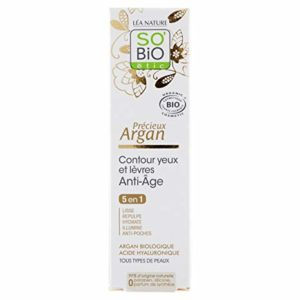 contorno-de-ojos-argan-15-ml-so-bio-etic