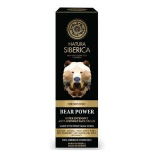 crema-anti-edad-hombre-50-ml-natura-siberica