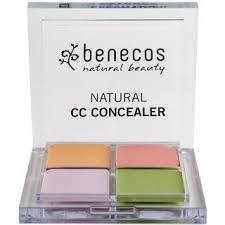 cc-corrector-6-gr-benecos