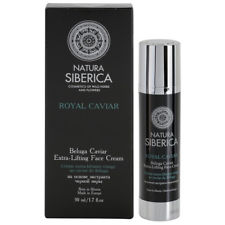 crema-anti-edad-40 ml-natura-siberica