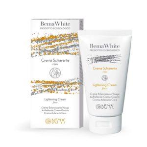 crema-facial-aclarante-bema-white