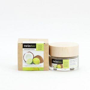 exfoliante-twin-bio-amapola-lima-coco