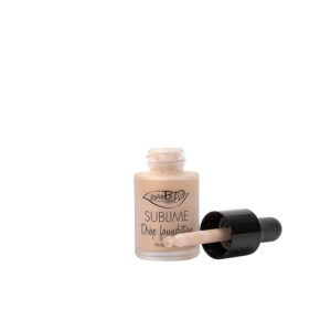 maquillaje-sublime-drop-n-2-15-ml-purobio