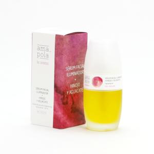 serum-facial-hinojo-y-aguacate-amapola-30-ml