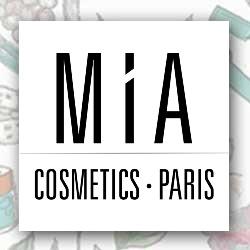 Mía Cosmetics