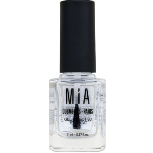 top-coat-gel-11-ml-mia
